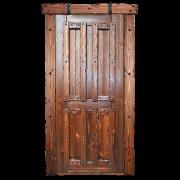 "Дверь межкомнатная ""Добряк 4"""