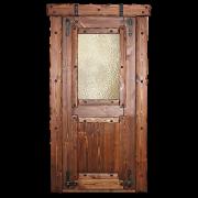 """Дверь межкомнатная """"Элегия 1"""""""