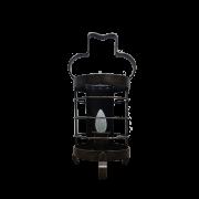 Светильник настольный СН-1