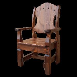 """Кресло """"Добряк"""""""